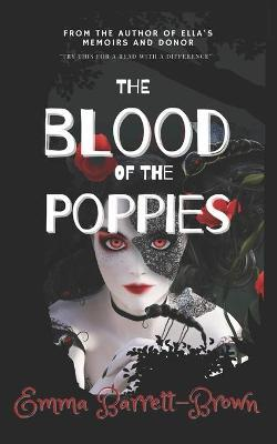 The Blood of the Poppies