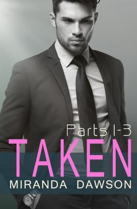 Taken - The Complete Series