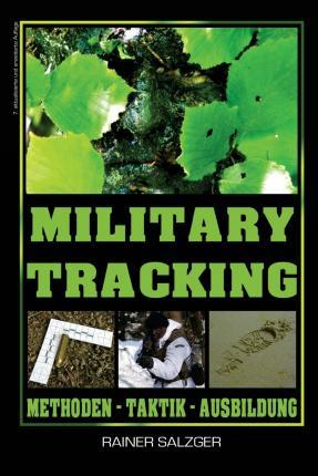 Military Tracking