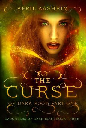 The Curse of Dark Root