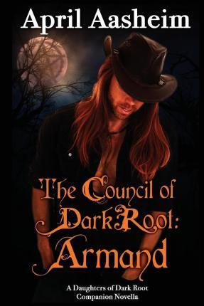 The Council of Dark Root