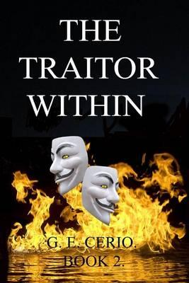 The Traitor Within