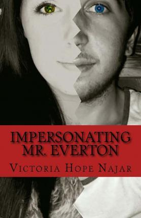 Impersonating Mr. Everton