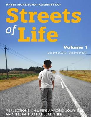 Streets of Life Collection Vol. 1 2011