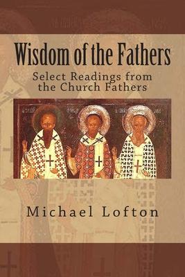 Wisdom of the Fathers
