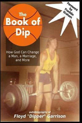 The Book of Dip