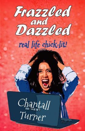 Frazzled and Dazzled