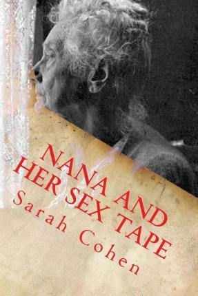 Nana and Her Sex Tape