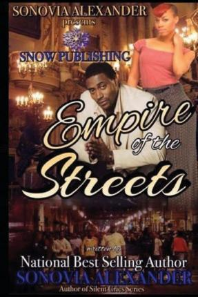 Empire of the Streets