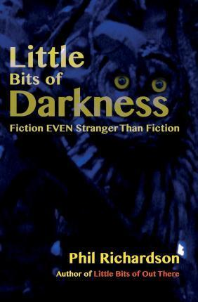 Little Bits of Darkness