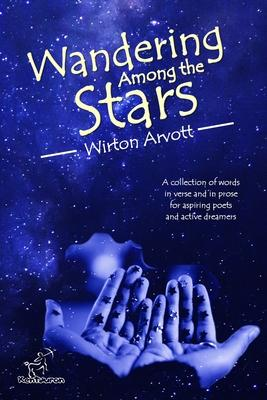 Wandering Among the Stars