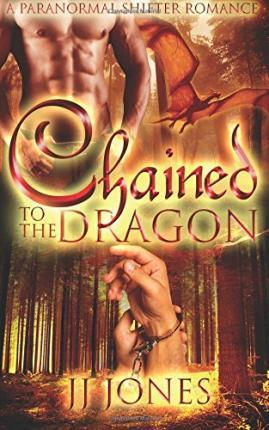 Chained to the Dragon