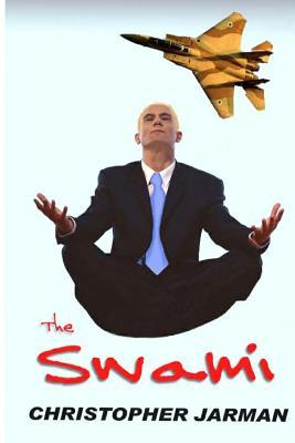 The Swami