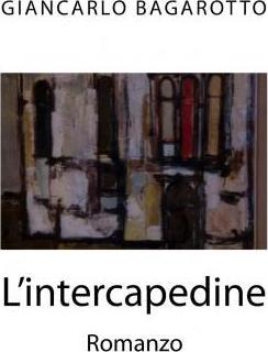 L'Intercapedine
