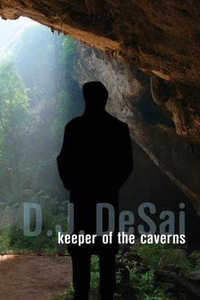 Keeper of the Caverns