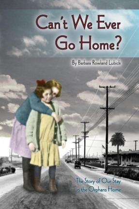 Can't We Ever Go Home?