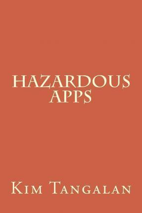 Hazardous Apps