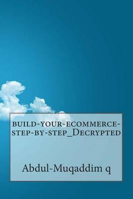 Build-Your-Ecommerce-Step-By-Step_decrypted