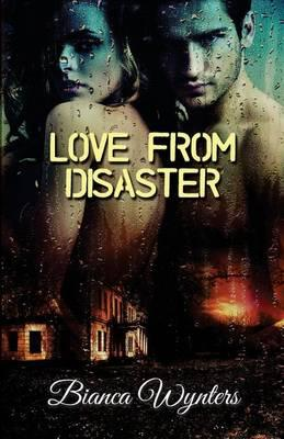 Love from Disaster