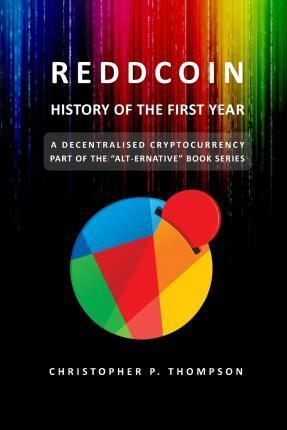 Reddcoin - History of the First Year