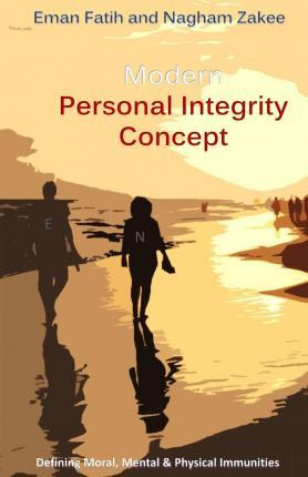 Modern Personal Integrity Concept