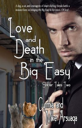 Love and Death in the Big Easy