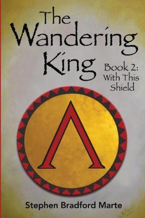 The Wandering King (Book 2