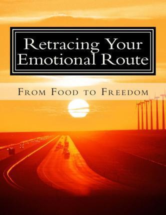 Retracing Your Emotional Route