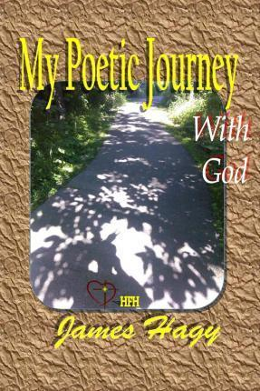 My Poetic Journey