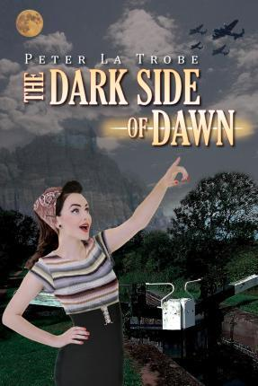 The Dark Side of Dawn
