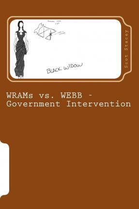 Wrams vs. Webb - Government Intervention