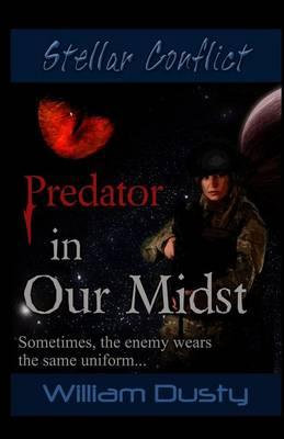 Predator in Our Midst