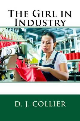 The Girl in Industry