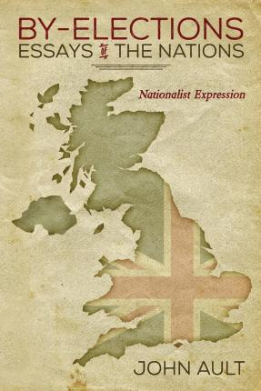 By-Elections - Essays of the Nations