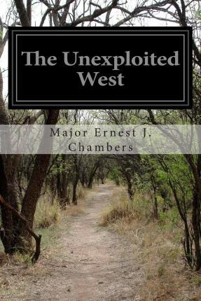 The Unexploited West