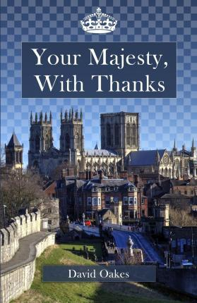 Your Majesty, with Thanks
