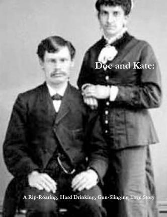 Doc and Kate