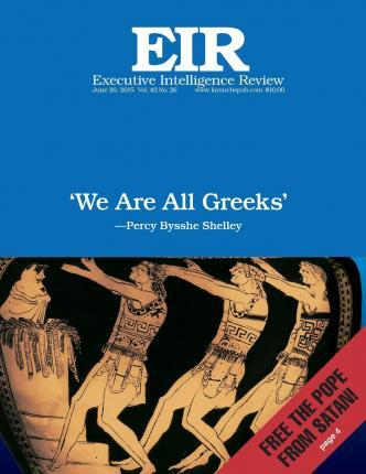 'We Are All Greeks'