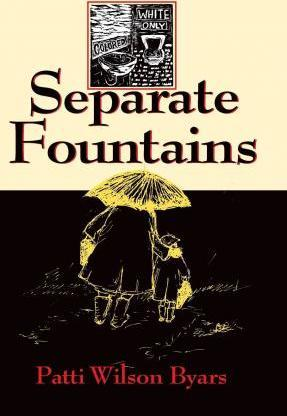 Separate Fountains