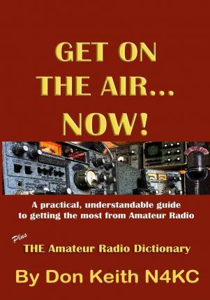 Get on the Air...Now!