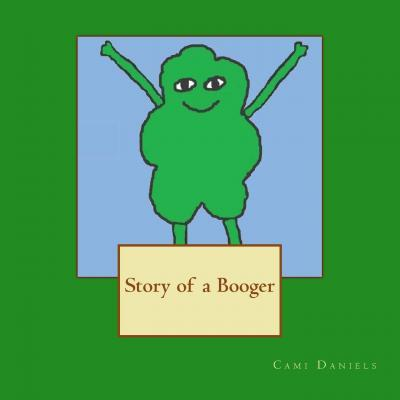 Story of a Booger