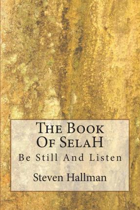 The Book of Selah