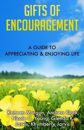 Gifts of Encouragement