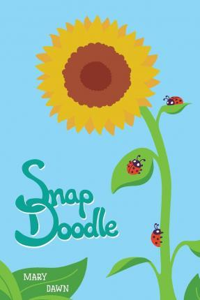 Snapdoodle
