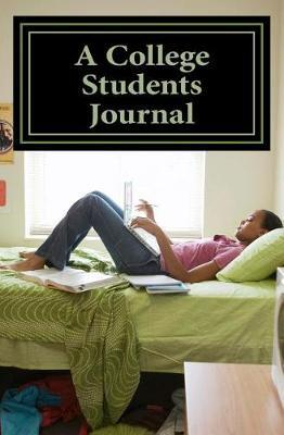 A College Students Journal