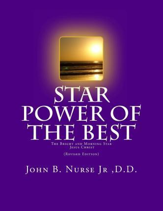 Star Power of the Best