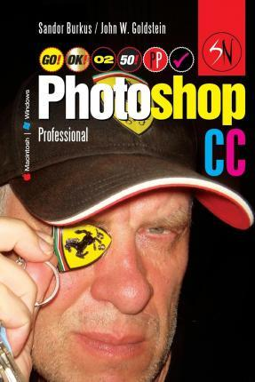 Photoshop CC Professional 02 (Macintosh/Windows)