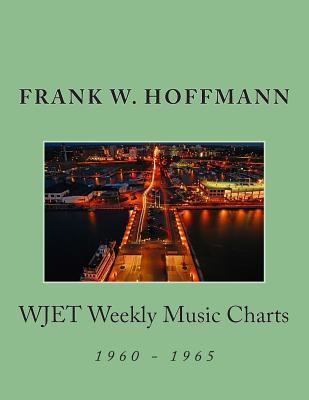 Wjet Weekly Music Charts