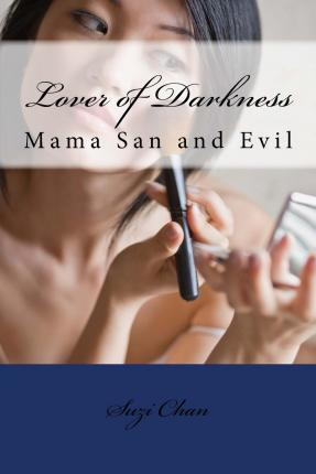 Lover of Darkness