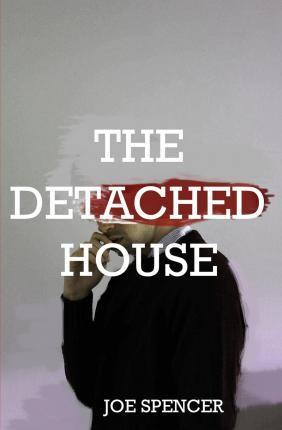 The Detached House